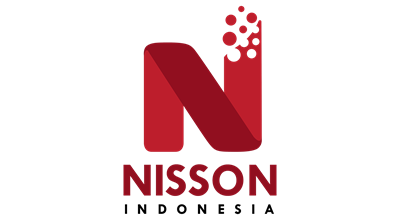 Logo PT. Nisson Indonesia